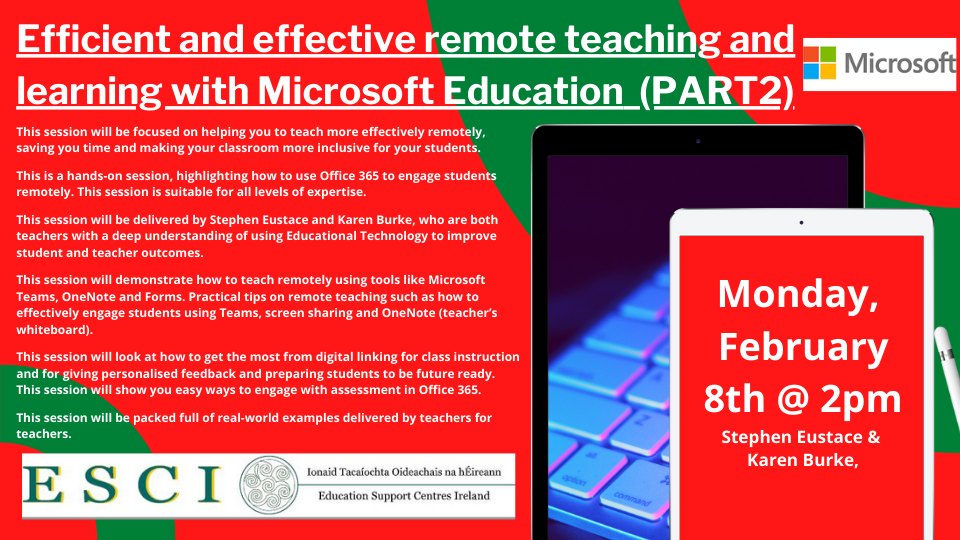 Feb_8_-_Efficient_Effective_remote_Teaching_Learning_with_Microsoft_Education_Part2_1.png