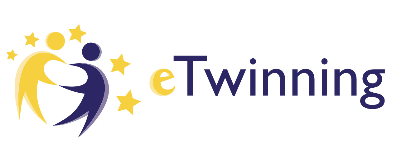 E-Twinning Post Primary
