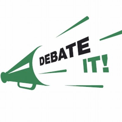 Concern Primary Debate Information 2019/2020