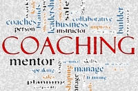 WEBINAR - Online Coaching Skills Introductory Course
