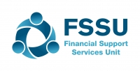 Financial Support Services Workshop