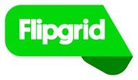 WEBINAR - Empower,Inspire and Amplify Student Voice With Flipgrid