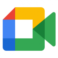 WEBINAR - An Introduction to Google Meet for Teacher, SNA, School Secretaries and Parents