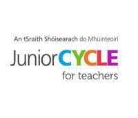 JCT - Create Music Using Digital Learning Technologies in Junior Cycle Music