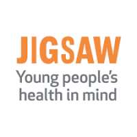WEBINAR -  Zigsaw in collaboration with ESCI Webinar  - Classroom Approaches to Promoting and Supporting Youth Mental Health and Wellbeing.