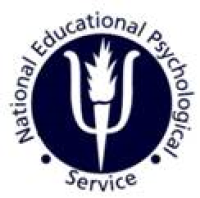 Webinar - UNDERSTANDING & SUPPORTING BEREAVED STUDENTS FOR TEACHERS AND SNAS