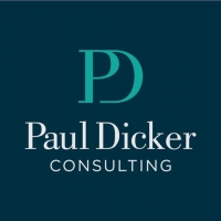 WEBINAR - Facilitation Skills Workshop with Paul Dicker