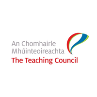 WEBINAR - The Teaching Council and ESCI Cosán Webinar Series - Adapting to Change, Reflecting for the Future