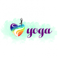 WEBINAR - Wednesday's Gentle Yoga & Mindfulness Class