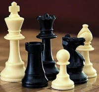 Teaching Chess to Beginner Pupils