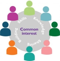 WEBINAR - Initial Community of Practice meeting for Primary SENCOs and SETs