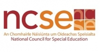 NCSE Assessment and Planning for Students with SEN . To register for this course please visit https://www.sess.ie/ncsesupport
