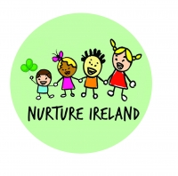 WEBINAR - Nurture Group Theory and Practice Webinar Course